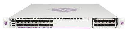 OmniSwitch 6900 Stackable LAN Switch