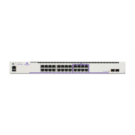 Alcatel-Lucent OmniSwitch 6560